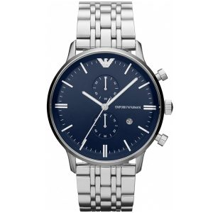Emporio Armani Watch For Men ar1648