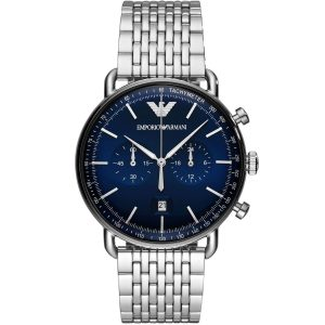 Emporio Armani Watch For Men ar11238