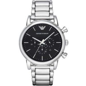 Emporio Armani Watch For Men ar1894