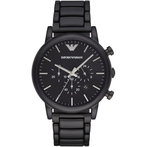 Emporio Armani Watch For Men ar1895