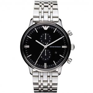 Emporio Armani Watch For Men ar0389