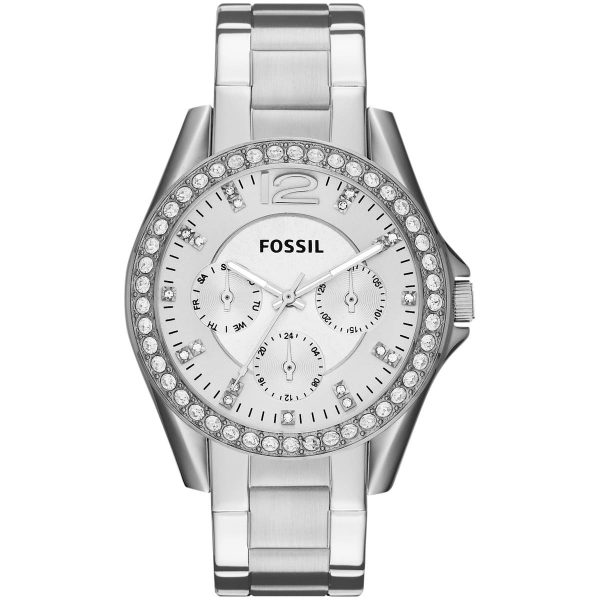 FOSSIL Watch For Women es3202