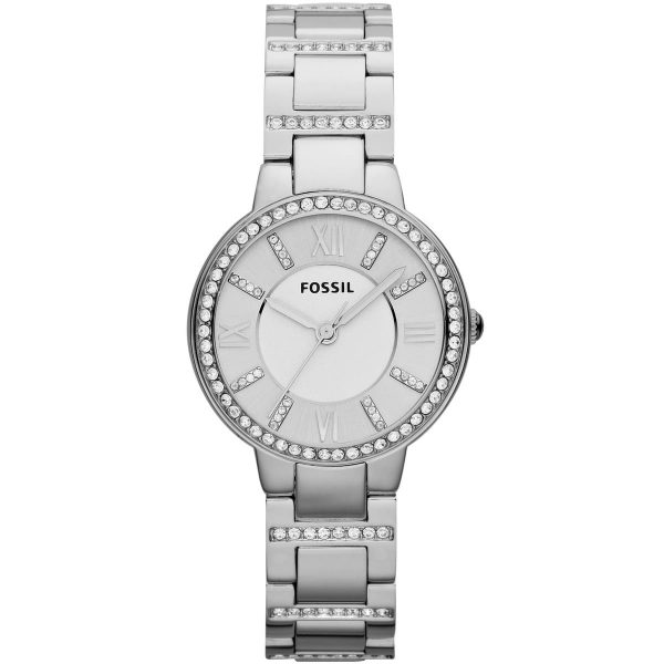 FOSSIL Watch For Women es3282