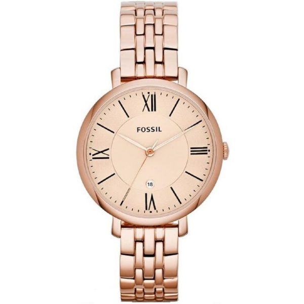 FOSSIL Watch For Women es3435