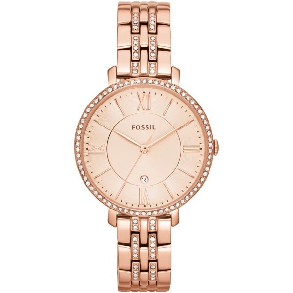 FOSSIL Watch For Women es3546