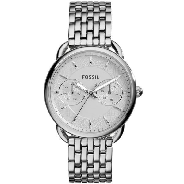 FOSSIL Watch For Women es3712
