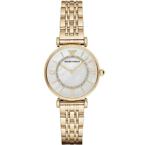 Emporio Armani Watch For Women ar1907
