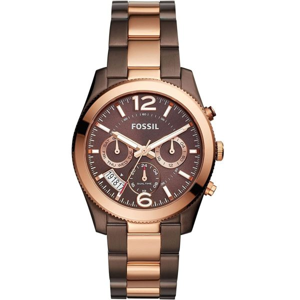 FOSSIL Watch For Women es4284