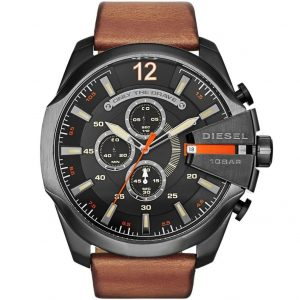 DIESEL Watch For Men DZ4343