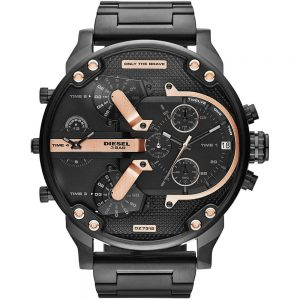 DIESEL Watch For Men DZ7312