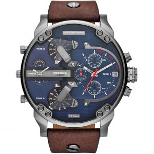 DIESEL Watch For Men DZ7314
