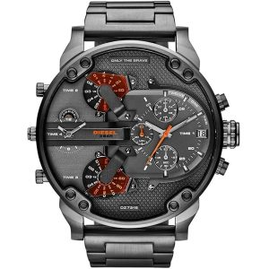 DIESEL Watch For Men DZ7315