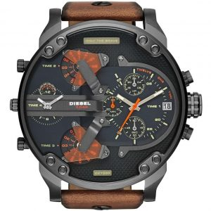 DIESEL Watch For Men DZ7332