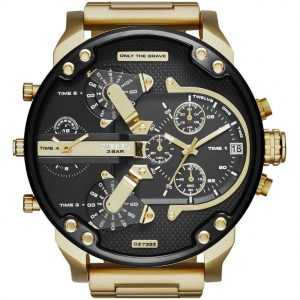 DIESEL Watch For Men dZ7333