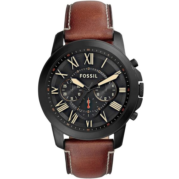 FOSSIL Watch For Men fs5241