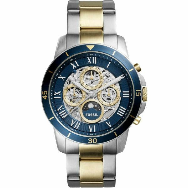 FOSSIL Watch For Men me3141