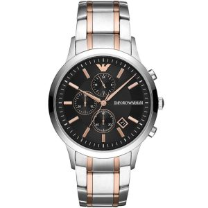 Emporio Armani Watch For Men ar11165