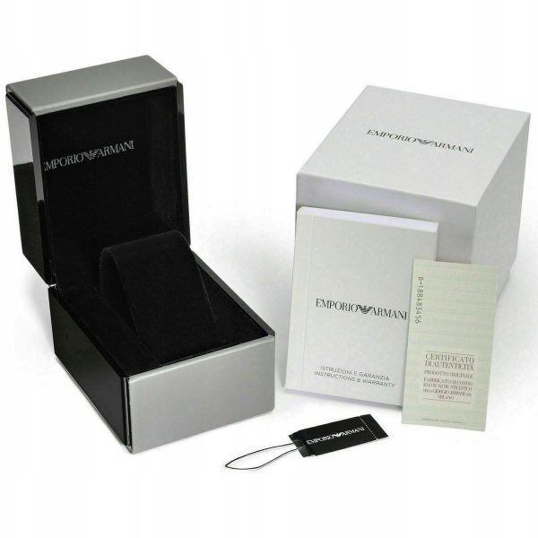 Emporio-Armani-Original-Watch-Box