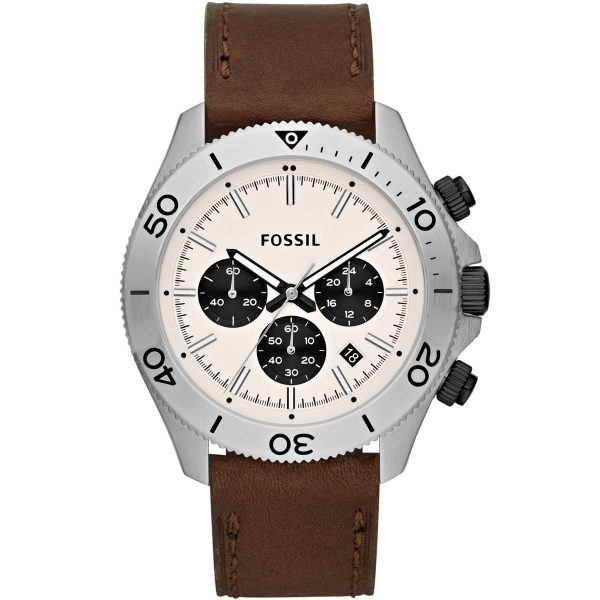 FOSSIL Watch For Men ch2886