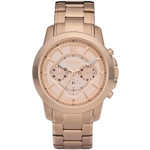FOSSIL Watch For Women fs4635