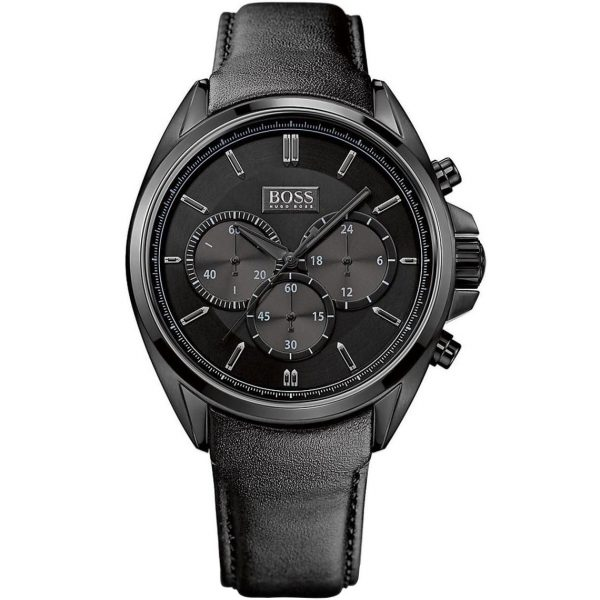 Hugo Boss Watch For Men 1513061