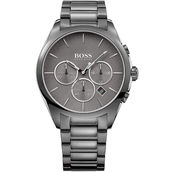 Hugo Boss Watch For Men 1513364