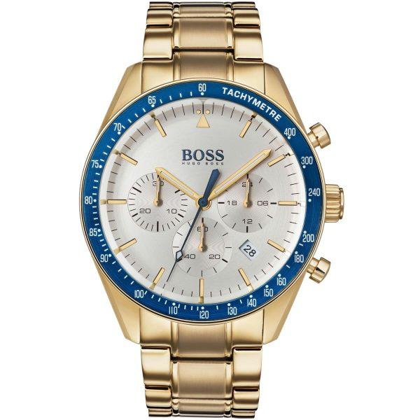 Hugo Boss Watch For Men 1513631