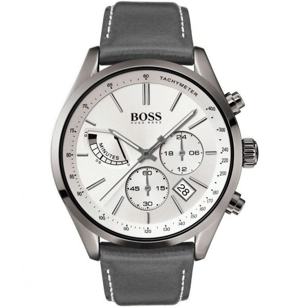 Hugo Boss Watch For Men 1513633