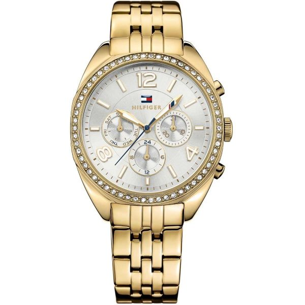 Tommy hilfiger watch for Women 1781573