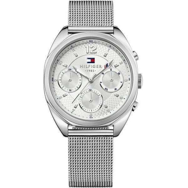 Tommy hilfiger watch for Women 1781628