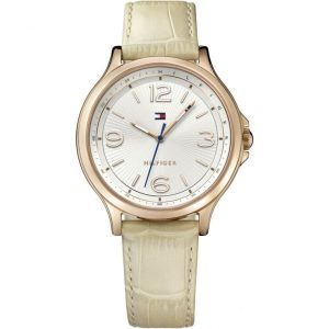 Tommy hilfiger watch for Women 1781710