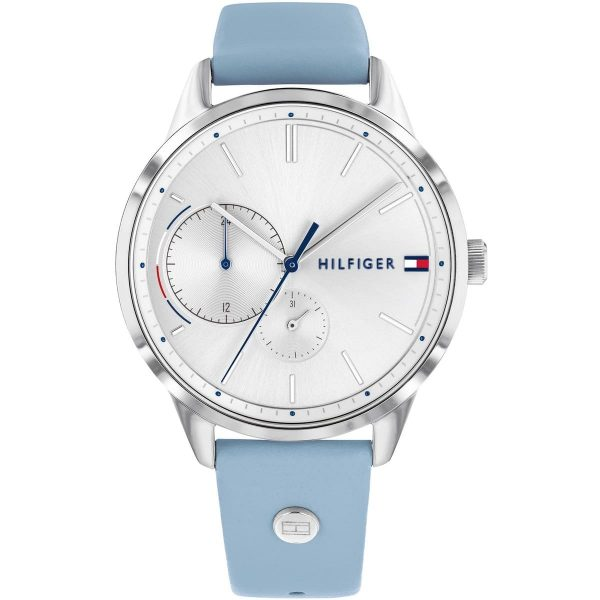 Tommy hilfiger watch for Women 1782023