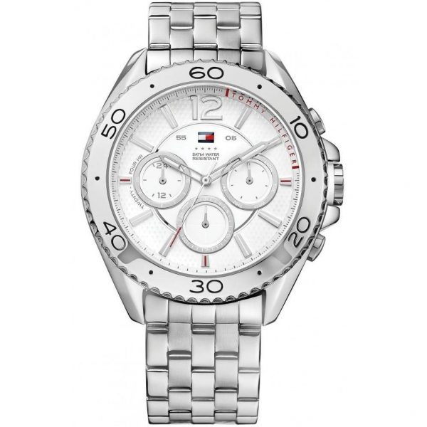 Tommy hilfiger watch for Men 1791032