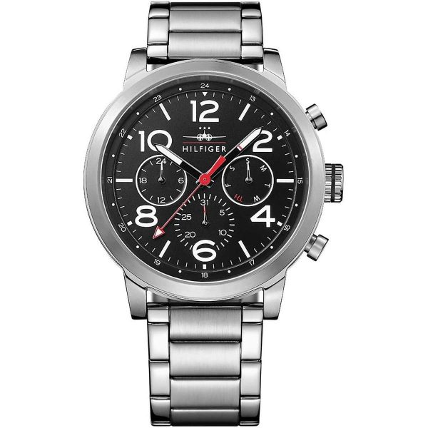 Tommy hilfiger watch for Men 1791234