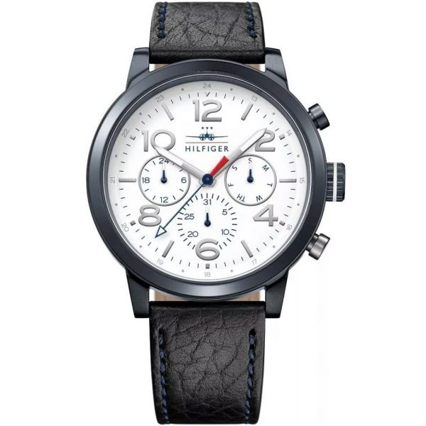 Tommy hilfiger watch for Men 1791235