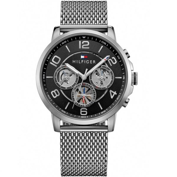 Tommy hilfiger watch for Men 1791292