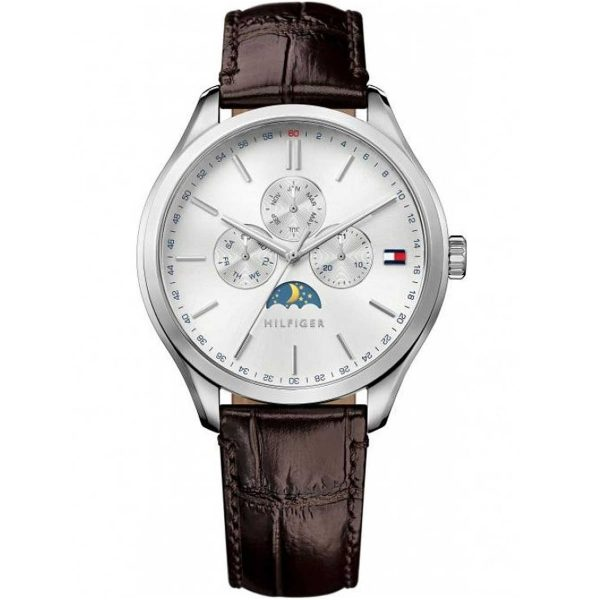 Tommy hilfiger watch for Men 1791304