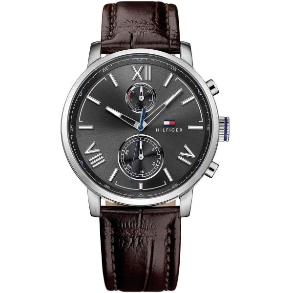 Tommy hilfiger watch for Men 1791309