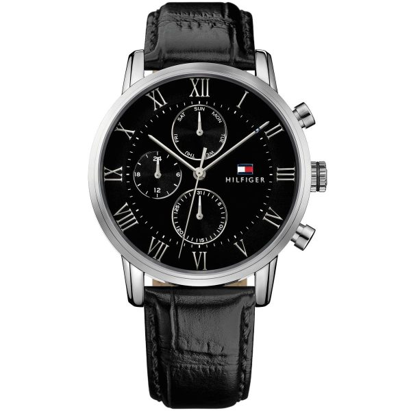 Tommy hilfiger watch for Men 1791401