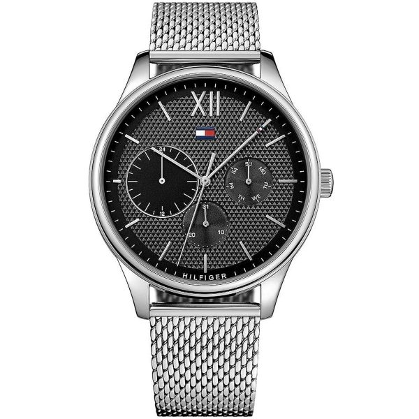 Tommy hilfiger watch for Men 1791415