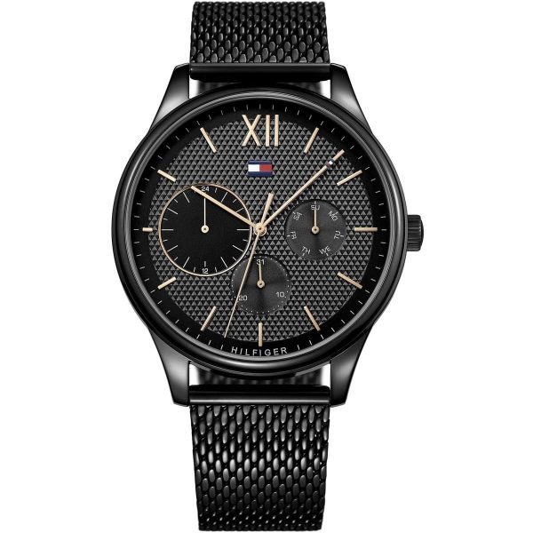 Tommy hilfiger watch for Men 1791420