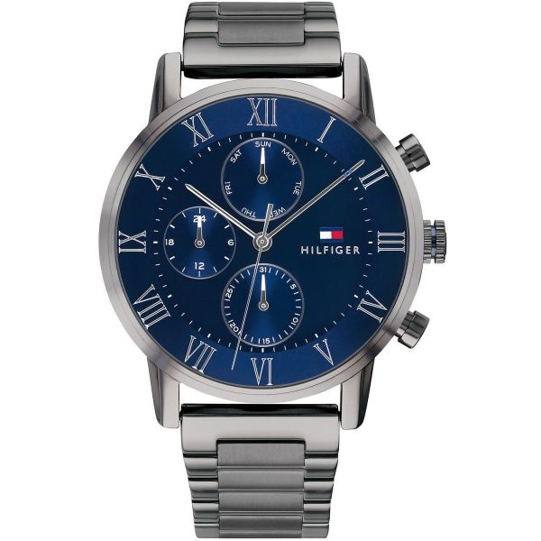 Tommy hilfiger watch for Men 1791456