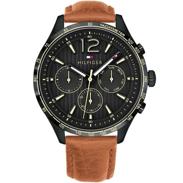 Tommy hilfiger watch for Men 1791470