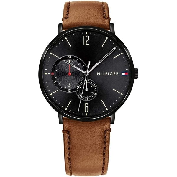 Tommy hilfiger watch for Men 1791510