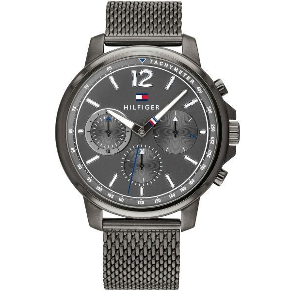 Tommy hilfiger watch for Men 1791530