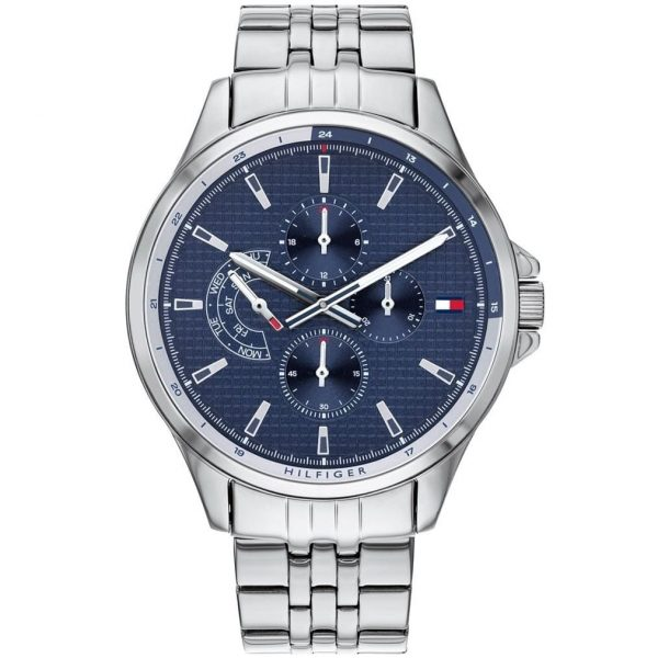 Tommy hilfiger watch for Men 1791612