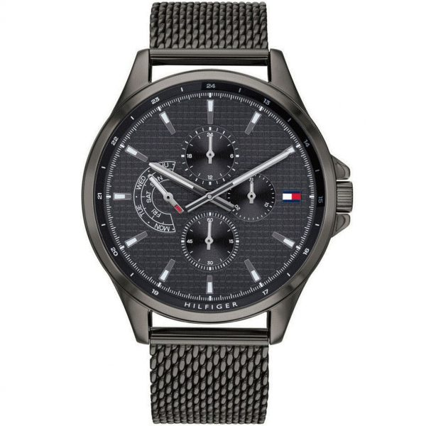 Tommy hilfiger watch for Men 1791613