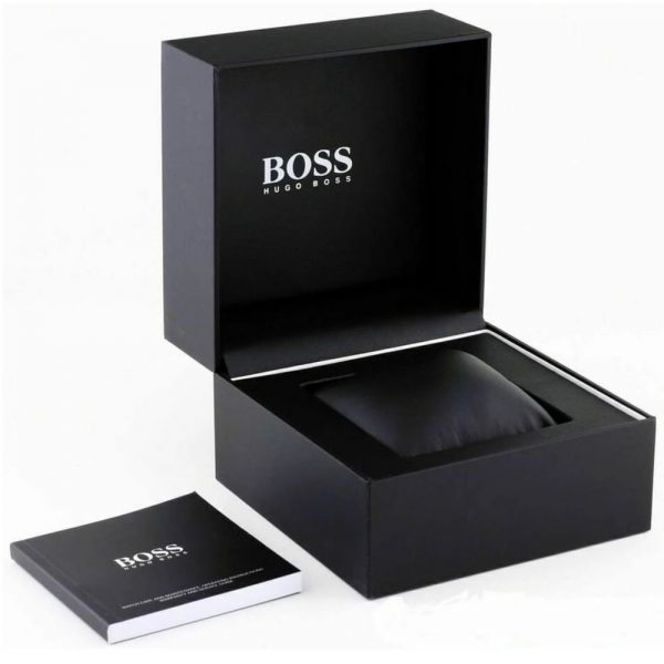 Hugo-Boss-Original-Watch-Box