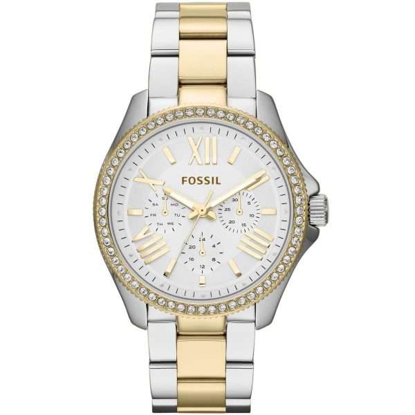 FOSSIL Watch For Women am4543