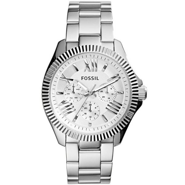 FOSSIL Watch For Women am4568